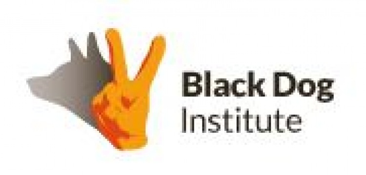 Black Dog Institute --